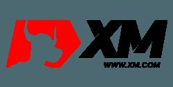 logo XM broker